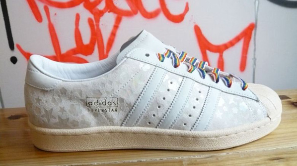 Adidas Original New Releases