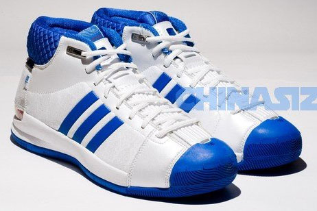 Buy adidas team signature shoes   OFF31% Discounted 7dd7af35a