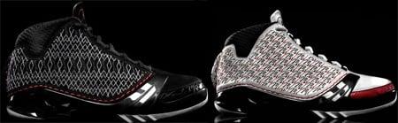 Air Jordan XX3 (23)