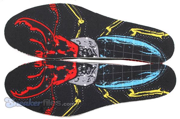 Nike Air Max 1 Supreme Tier 0 - Safari
