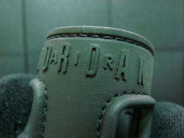 Air Jordan VI (6) Countdown Pack Carmines