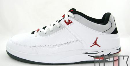 Air Jordan Classic 87
