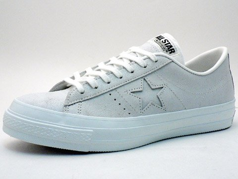 Converse One Star Gleam Ox