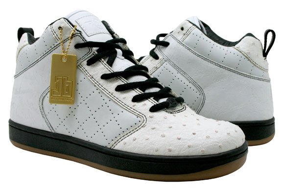 JB Classics 2008 Spring Collection