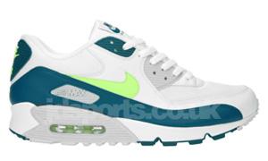 Nike Air Max 90 - 3 JD Sports Exclusives