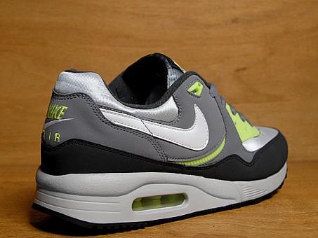 Nike Air Max Light - Neon