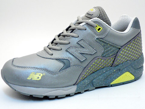 New Balance MT580J - International Limited Edition