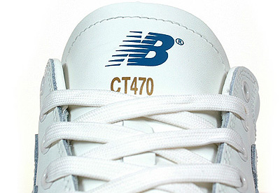 New Balance CT470 Grand Slam