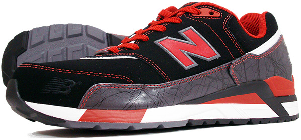 New Balance MR820 New Colorways