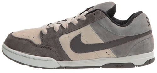 New Nike 6.0 Air Mogan