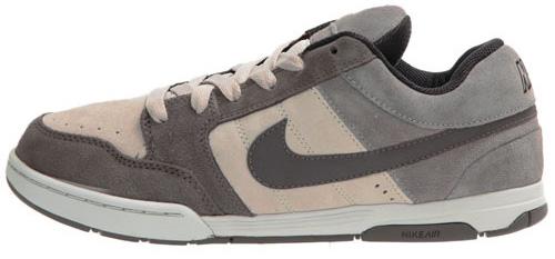 New Nike 6.0 Air Mogan