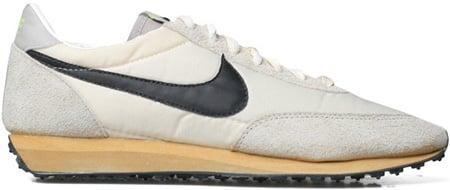Nike Elite Vintage