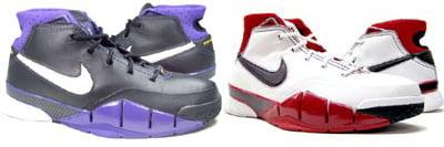 Nike Zoom Kobe I (1)