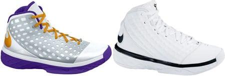 Nike Air Zoom Kobe III (3)