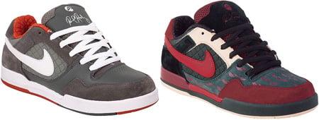 Nike P-Rod SB II (2)