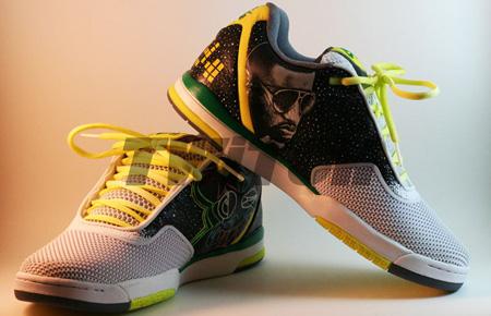 kanye west graduation album artwork. Nike Zoom Tre SB Kanye West