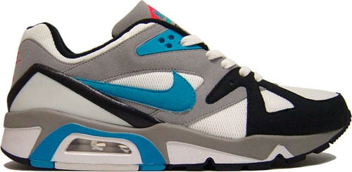 29ea48ee4cb8 Nike Air Structure Triax 91