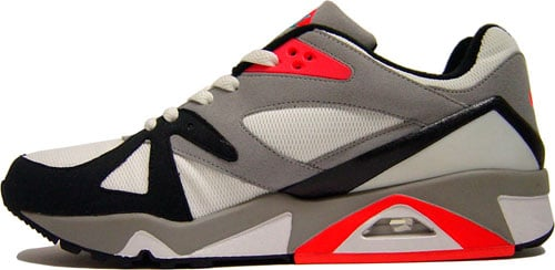 Nike Air Structure Triax 91 Infrared at Purchaze