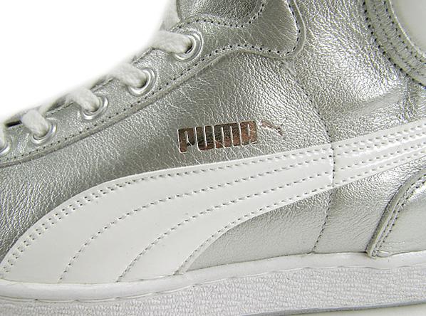 Puma First Round x American Rag Cie
