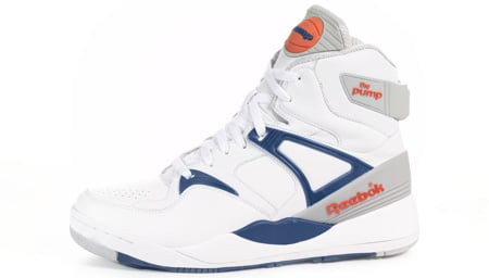 reebok the pump purpose