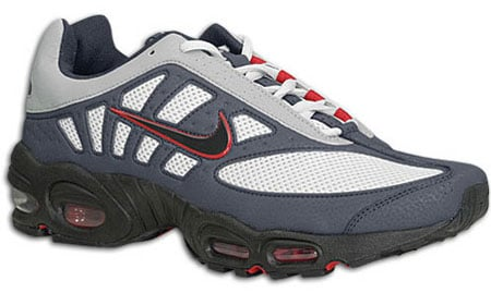 Cheap Nike Air Max Tailwind Men's Running Shoes For Sale Free