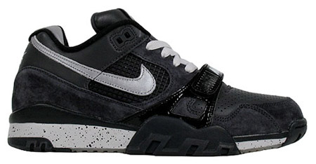 Nike SB Air Trainer TW II