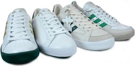Adidas Tournament Pack