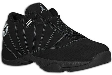 55e50efe20e2e3 air jordan 12.5 black white
