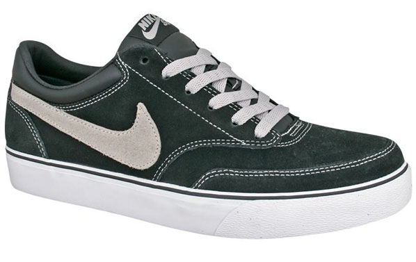 New Nike SB Releases Up At Active