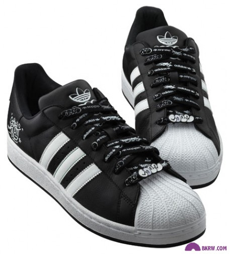 adidas x Footlocker x Cope2