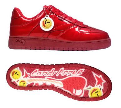5ddf63f4a4e soulja reebok shoes sale cheap   OFF35% The Largest Catalog Discounts