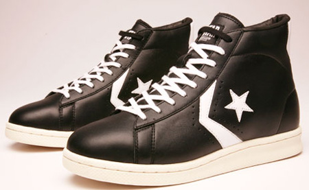 824166ee39e8 Converse Pro Leather 1976