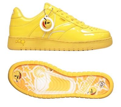 de6a18956e6 soulja reebok shoes sale cheap   OFF69% The Largest Catalog Discounts
