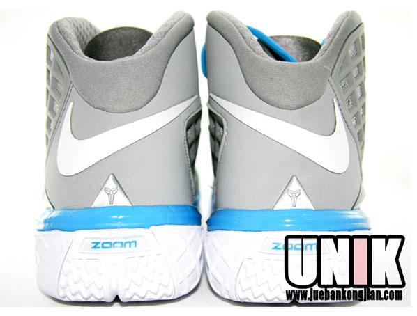Nike Zoom Kobe 3 - MPLS Edition