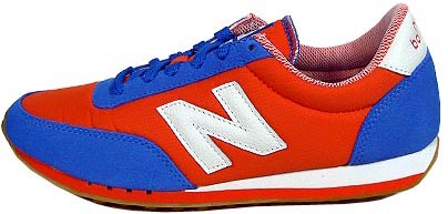 new balance rc410 red white and blue new balance shoes </p>                     </div> 		  <!--bof Product URL --> 										<!--eof Product URL --> 					<!--bof Quantity Discounts table --> 											<!--eof Quantity Discounts table --> 				</div> 				                       			</dd> 						<dt class=