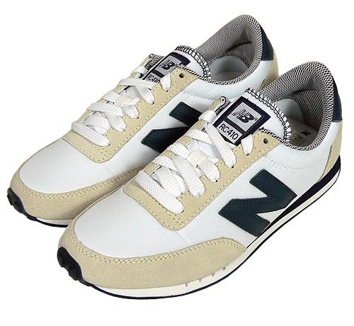 56cd2eb3247c new balance rc410 red white and blue new balance shoes – Red Procesal