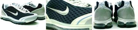 Nike Air Max 2004 (04)