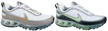 360 360 Ii2Sneakerfiles Nike Nike Max Air Ii2Sneakerfiles Max Air Nike Air myv80wNnO