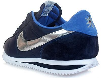 Nike Cortez The Running Man
