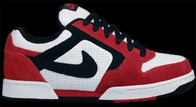 Nike SB Release Dates