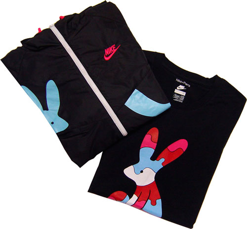 Nike Running Man Apparel Piet Parra at Purchaze