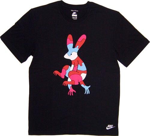 Nike Running Man Apparel Piet Parra at Purchaze