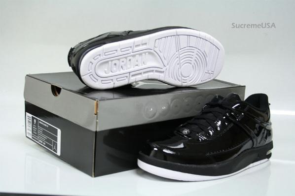 jordan dress shoes 95bfd4e77
