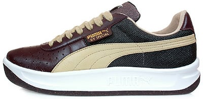 Puma G.V. Special Lux