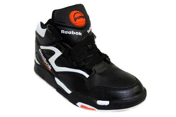 reebok pump omni lite 1991 dee brown available now. Black Bedroom Furniture Sets. Home Design Ideas