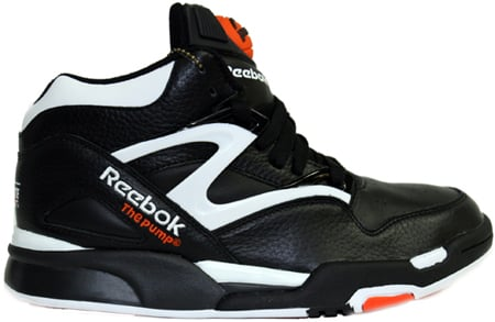 Reebok Pump Dee Colore Marrone Formato 13 pTxKWNFN