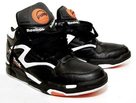 reebok omni lite pump 1991 slam dunk contest edition sneakerfiles. Black Bedroom Furniture Sets. Home Design Ideas