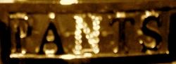 Rob Heppler & Arnold T Pants - Sneaker Files - Below the Belt