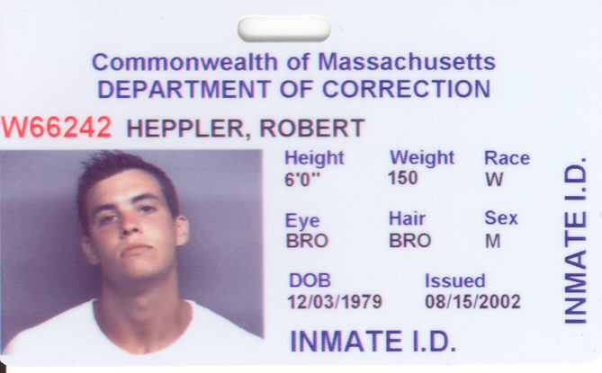 Rob Heppler - Sneaker Files