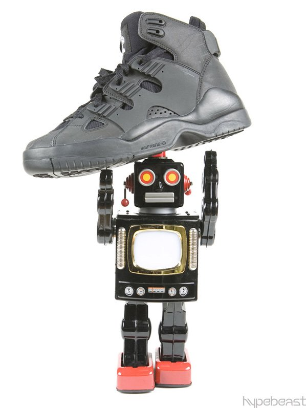 Adidas EQT B-Ball x Robot Films 2008  6ceaed4bb8